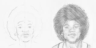studio van geem tutorial u0027how to draw a face u0027