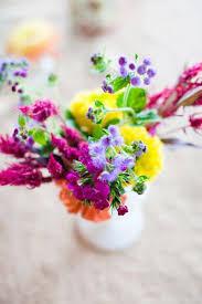 budget fleurs mariage budget fleurs pour mon mariage comment l estimer et s y tenir
