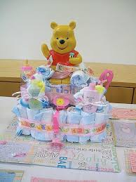 winnie the pooh baby shower decorations winnie the pooh baby shower decoration ideas baby shower gift ideas