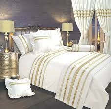 Bunk Bed Coverlets Fitted Bedspreads Fitted Quilt Fitted Bedspreads For Bunk