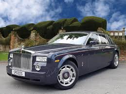 roll royce maroon used 2004 rolls royce phantom for sale in bucks pistonheads