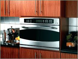 installing under cabinet microwave how to install under cabinet microwave install over counter