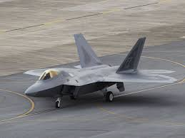 Pictures Of Planes by The Us Air Force F 22 Raptor Costs 200m Business Insider