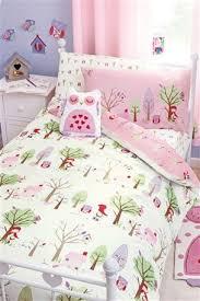 84 best bedroom ideas images on pinterest bedroom ideas next uk