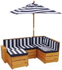 Kidkraft Lounge Chair Outdoor Furniture For Kids Roselawnlutheran