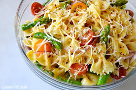 cold pasta salad dressing download recipe for pasta salad using italian dressing food photos