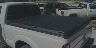 are truck bed covers what is the best tonneau cover for my truck comparing types of