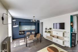 new transition interior design home design very nice beautiful in