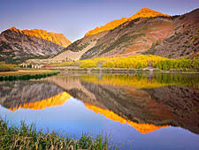 photo workshop eastern sierra fall colors elizabeth carmel