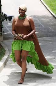 photo celebrity baby shower fashion tamar image