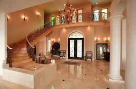 captivating color for home office design decoration of best