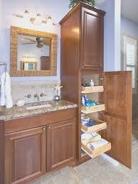 Cabinets Bathroom Vanity Bathroom Top 18 In Bathroom Vanity Cabinet Home Design