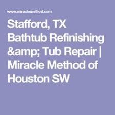 Bathtub Houston Pin By Graphicsxpress On Houston Bathtub Refinishers Pinterest