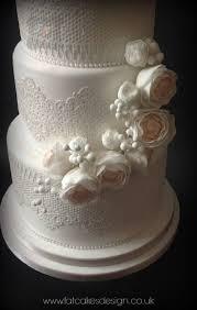 edible lace edible lace for wedding cakes food photos