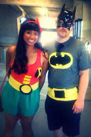 31 best halloween costumes for couples images on pinterest