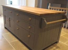 kitchen centre island best 25 centre island ideas on