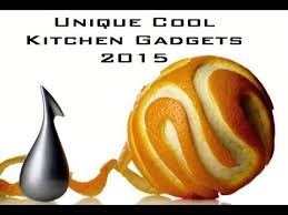 10 amazing kitchen gadgets everyone needs 2015 youtube