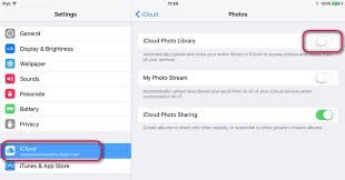 icloud photostream for android syncios faqs and troubleshooting