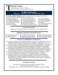 civil engineer resume cover letter sample resume for professional engineer resume for your job sample resume for professional inspiration decoration professional resume samples by julie walraven cmrw sample resume for