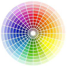 shades of color fms406robinsonenewelizabethans colour theory u0027colour is the