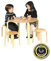 Guidecraft Princess Table And Chairs Kids Table And Chairs Sets Toddler Table And Chair Set