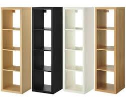 Garage Storage Organizers - ikea garage storage cube organizers home u0026 decor ikea best