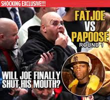 Fat Joe Meme - fat joe vs papoose fat joe vs 50 cent le meilleur du groove