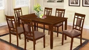 american drew cherry grove dining room set fabulous american drew cherry grove 7 piece leg dining room in set