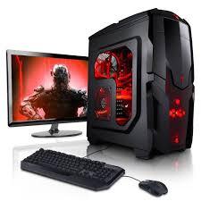 cdiscount ordinateur bureau ordinateur complet de bureau i5 prix pas cher cdiscount destiné à pc