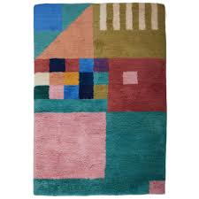 Modern Rugs Ltd by Antique And Modern Indian Rugs And Carpets 1 941 For Sale At 1stdibs