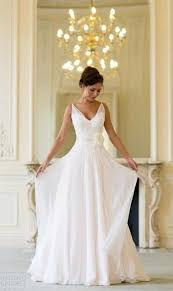 the 25 best second wedding dresses ideas on pinterest casual
