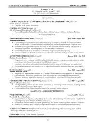 latest resume format 2015 for experienced crossword sloan resume book 2015 issuu by college of human ecology issuu