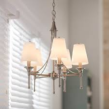 home depot indoor lighting indoor lights three different styles of indoor lighting for your