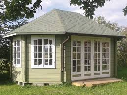 26 best garage cabin kits images on pinterest cabin kits tiny