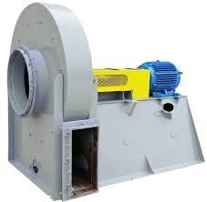 industrial air blower fan 4 000 cfm 20 sp industrial air products iap 21 40 blower fan