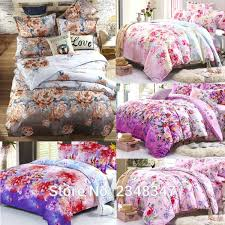 Ralph Lauren Floral Bedding Red And White Floral Comforter Red Floral Duvet Covers Red Floral