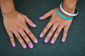 why i don u0027t get my nails done at the salon anymore u2014 aesthetic