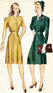 1940s Halloween Costume Halloween Costume Ideas Women U2013 Fashion History Inspired