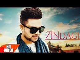 hair style of mg punjabi sinher 78 best punjabi singers and songs images on pinterest singer