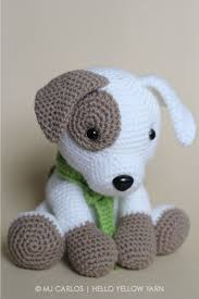 best 25 crochet toys ideas on pinterest crochet animals