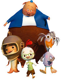 movie 46 chicken u2013 reviewing 56 disney animated films