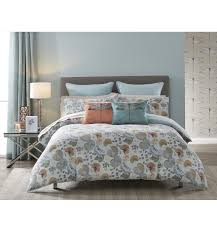 bed linen quilt covers bed sheets luxury bed linen online