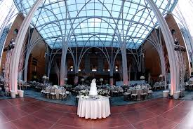 cheap wedding venues indianapolis indianapolis library ritz charles caterers indianapolis