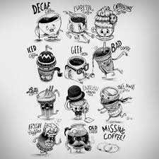 16 best drawing teacups and coffee cups images on pinterest