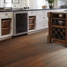 Laminate Floor Install Kit Flooring Laminate Flooring Costco For Cozy Interior Floor Design