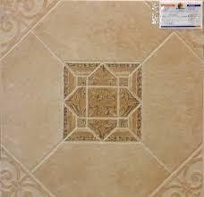 china floor tiles 32 32 abu yousaf traders
