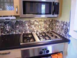 Unique Kitchen Backsplash Restoration Kitchen With Backsplash Designs Joanne Russo