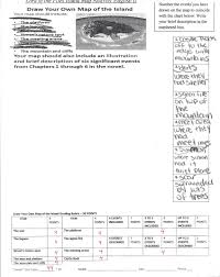 Converting Celsius To Fahrenheit Worksheets Lord Of The Flies Essay Questions And Answers