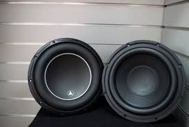 best compact home theater speakers selecting a subwoofer the nitty gritty car u0026 home stereo