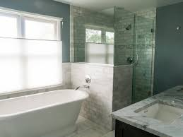 Small Half Bathroom Designs Bathroom How To Decorate Half Bathroom Contemporary Half Bath